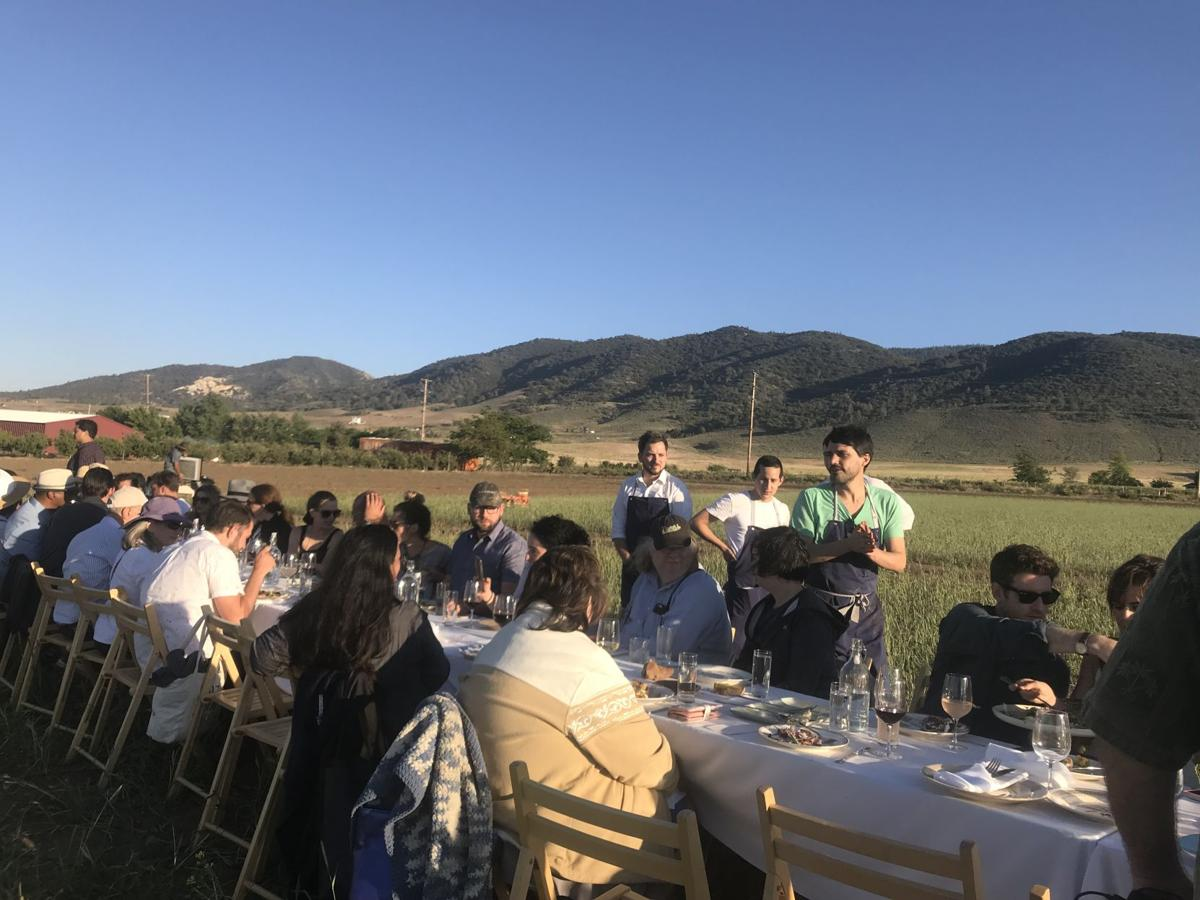 Pen in Hand #1505 – LA Food Bowl event at Weiser Family Farms 2.jpeg