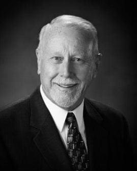 Michael Stott, Sept. 26, 1946 - May 14,2019