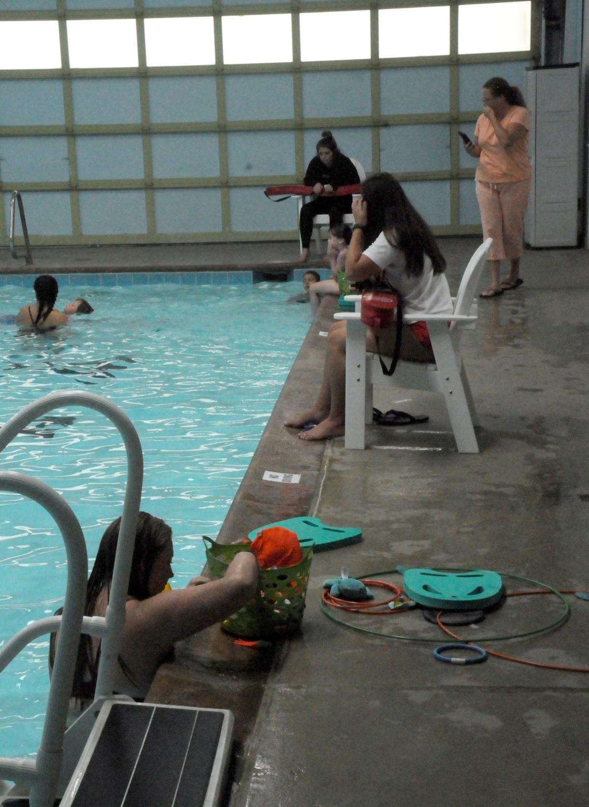 dye natatorium 2