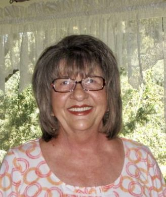 Lisa (Elsie) Amelia Freng, 1942-2018