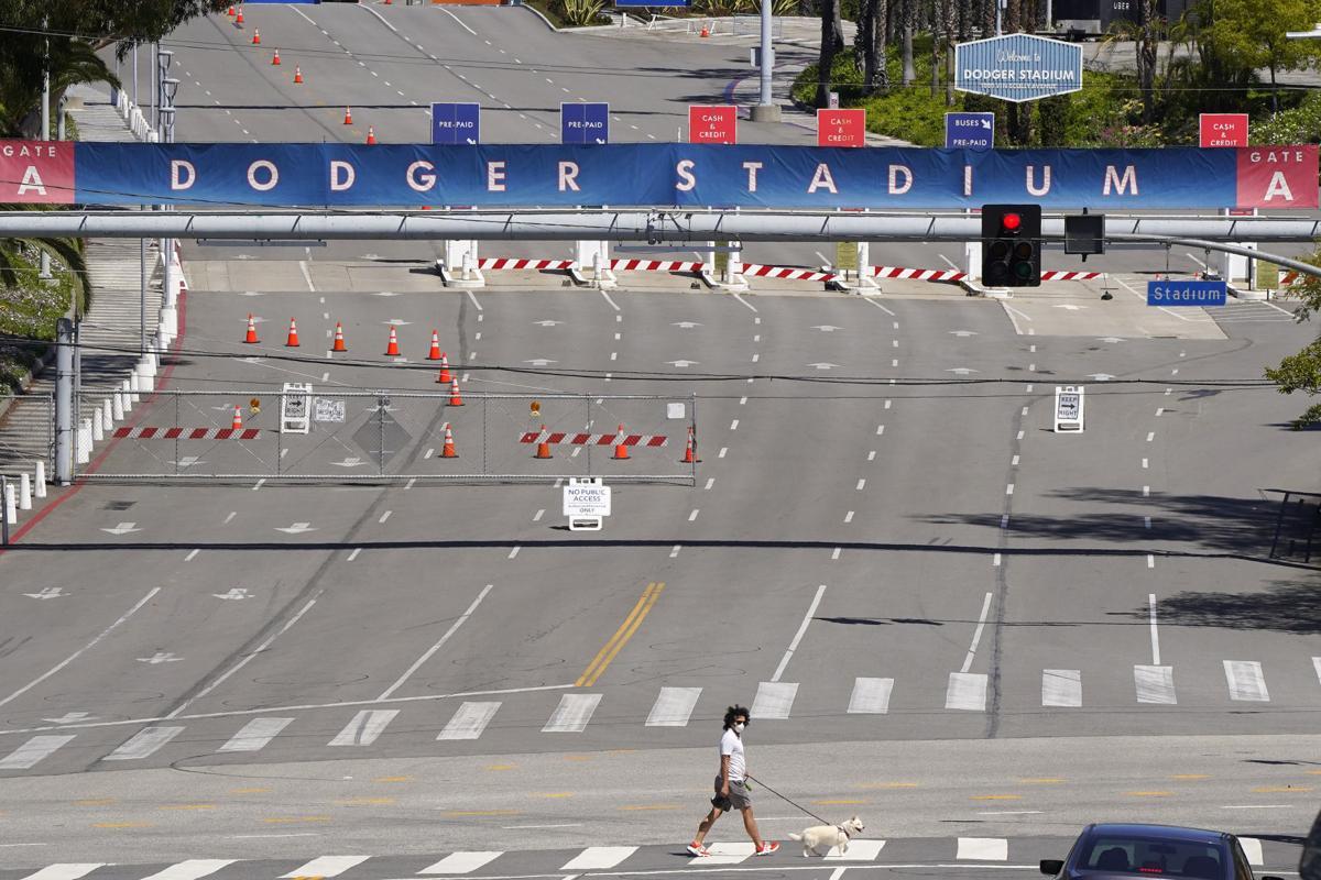 DodgerStadium.jpg