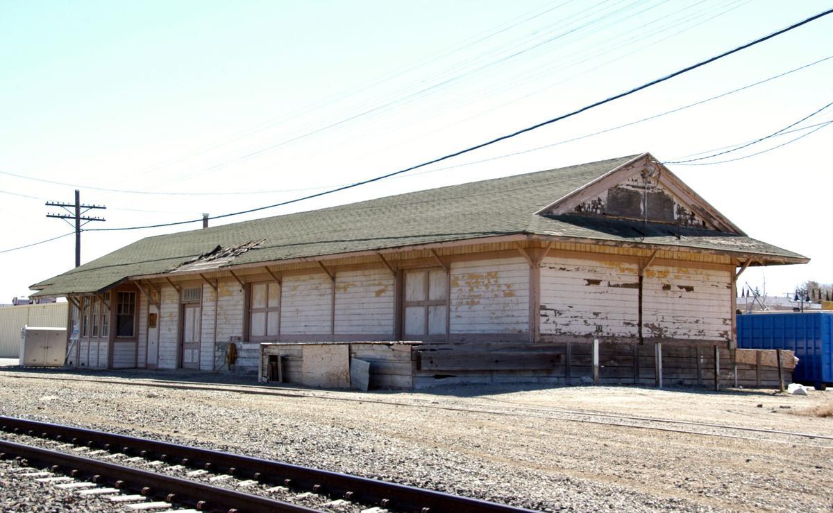 railroadepot.jpg