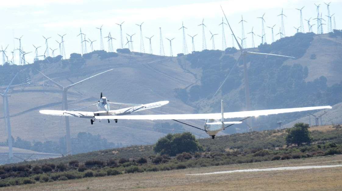Glider_5103.JPG