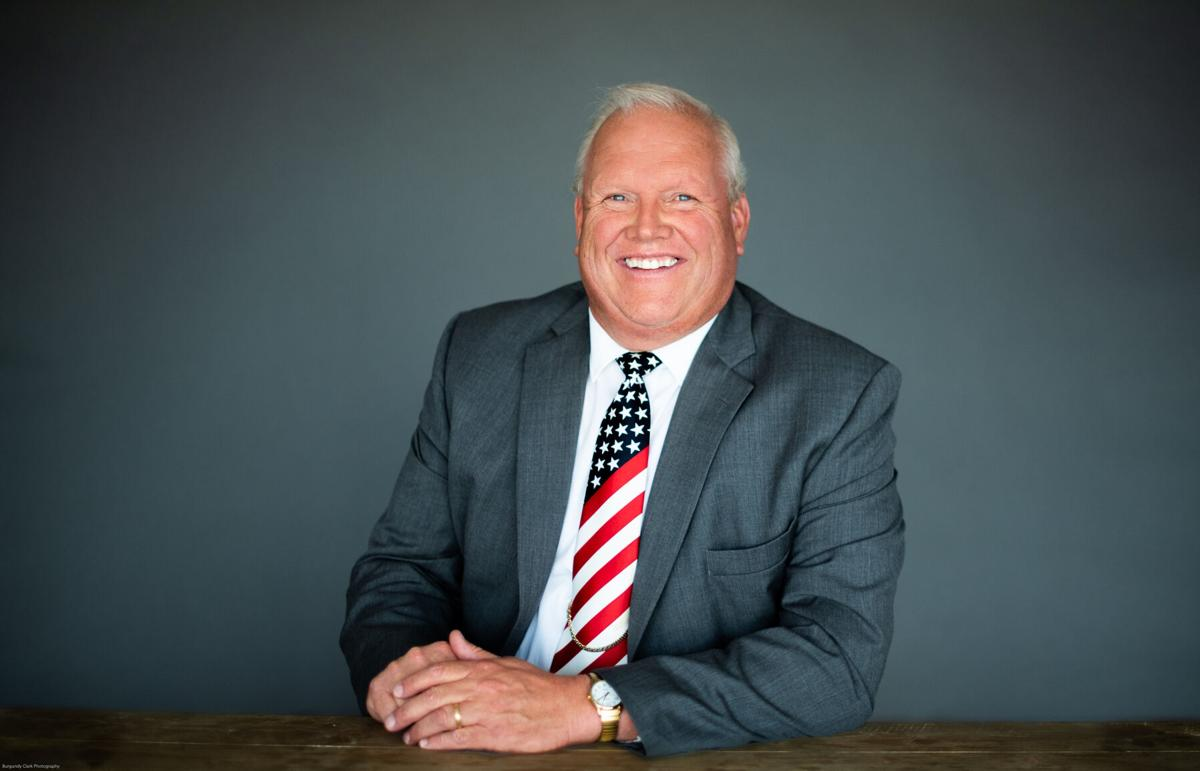 mayor pro-tem davies (use this one)