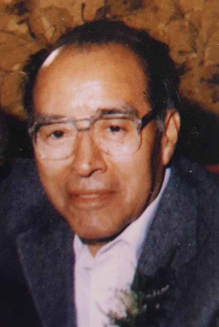 Pops Martinez 1 (1).jpg