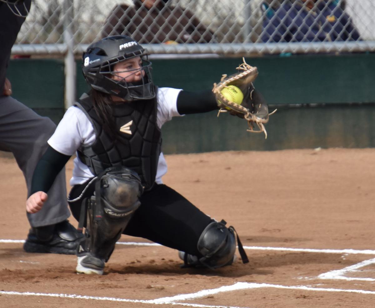 Kristen Burgeiss catching.JPG