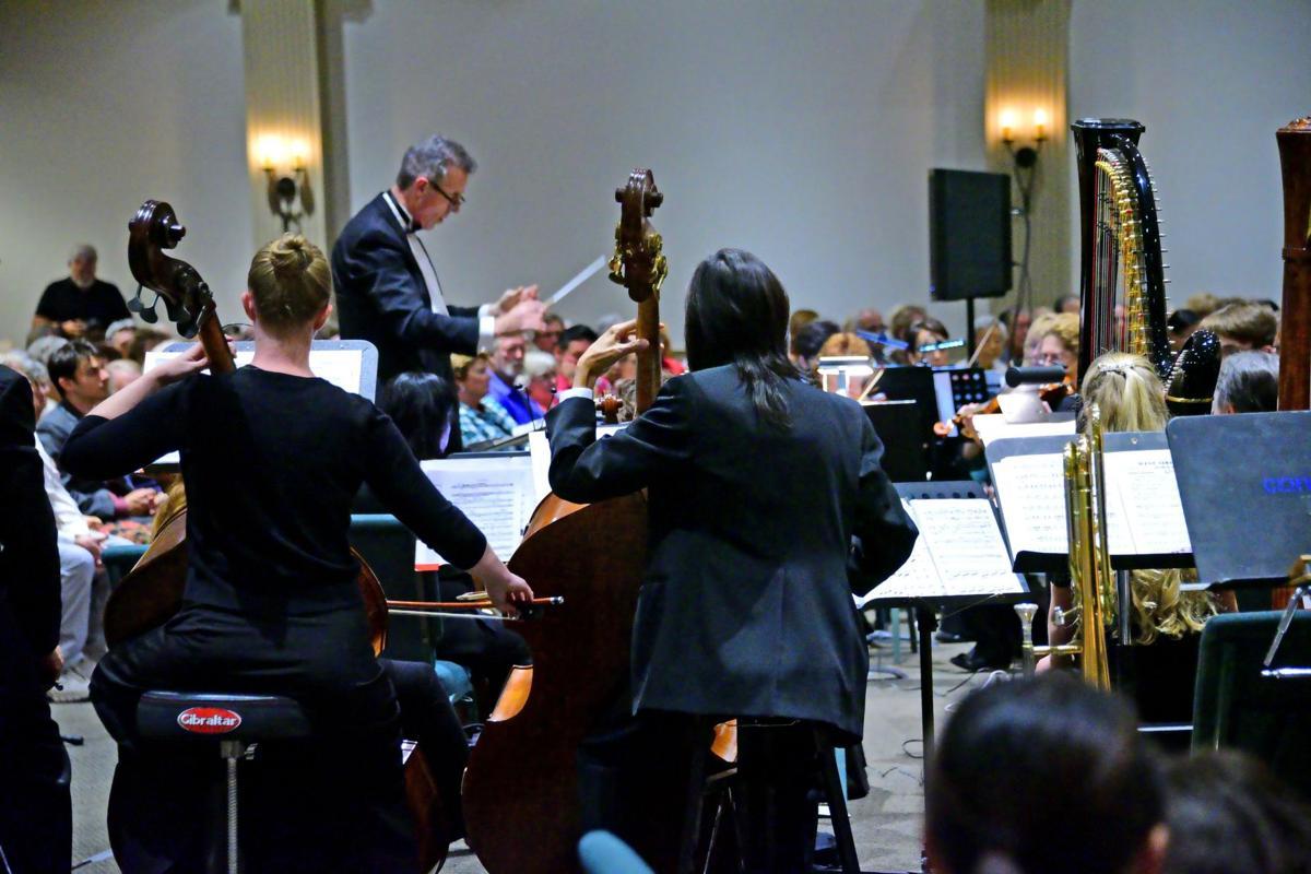 Concert SMIRNOFF (12).jpg