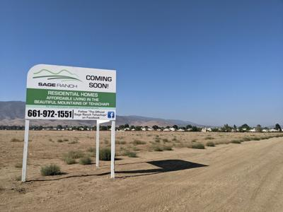 Sage Ranch sign 1.jpg