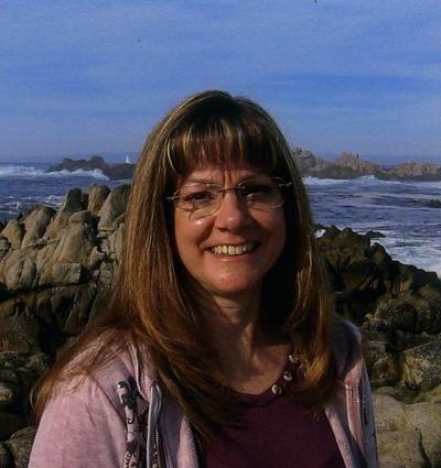 Kathleen (Kathy) Harrington Moore, 1959-2019