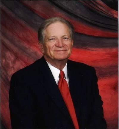 Saville, Jerry Lee 1940-2021 (2).JPG