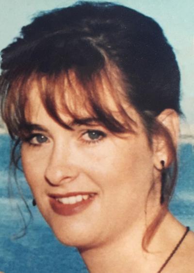 Judy Woodard Lankford