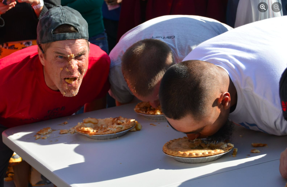 Pie Eating.png