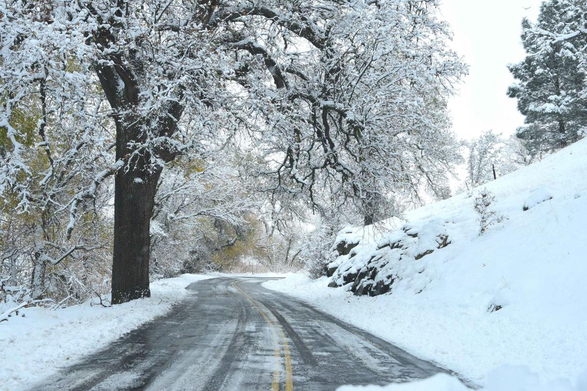 Snow SMIRNOFF (3).JPG