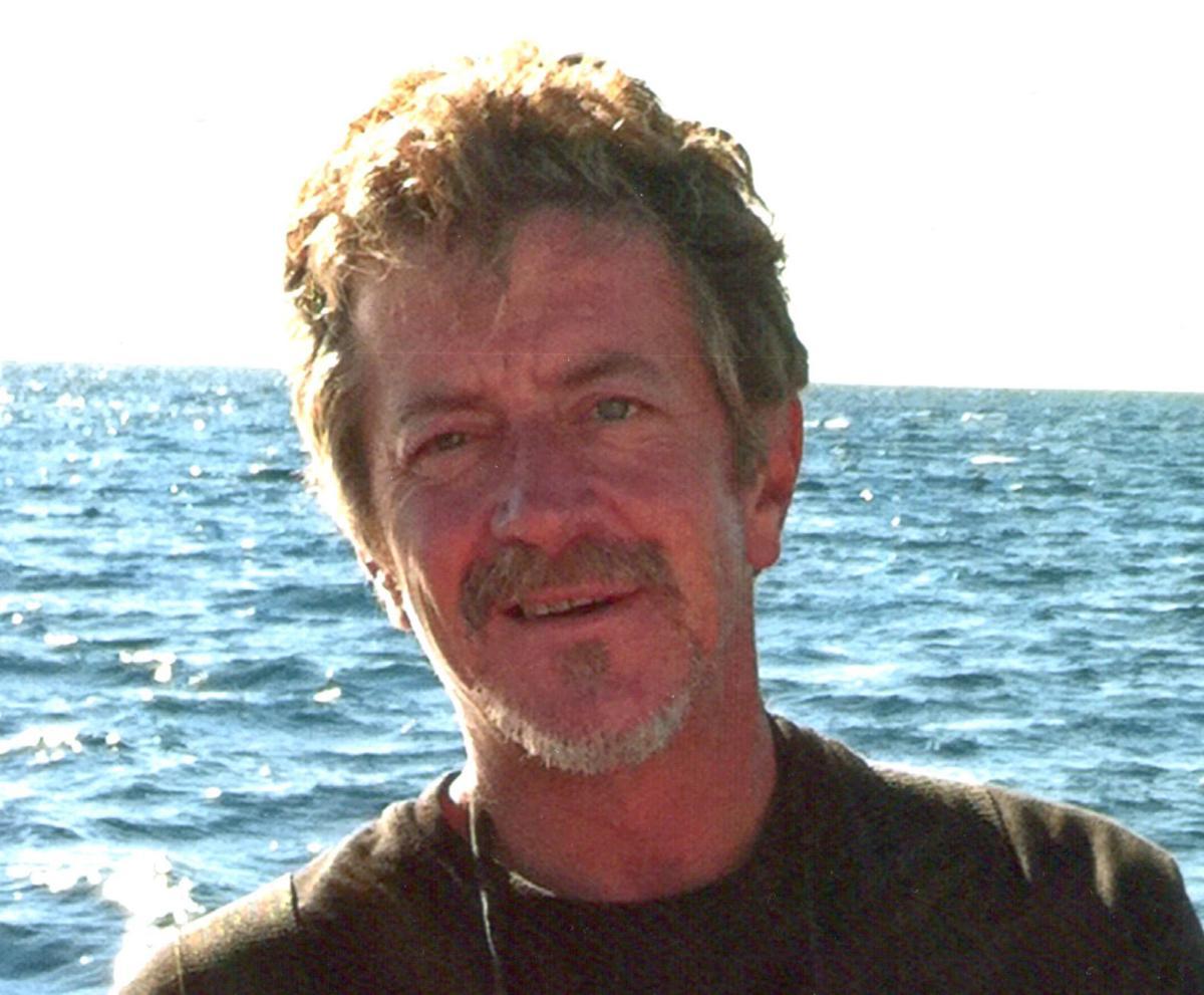 Eric Everett Edinburgh, 1960–2018