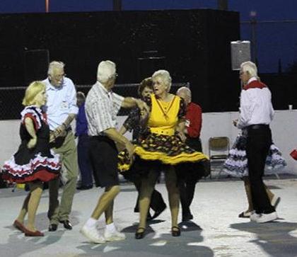 gandy dancers2.jpg