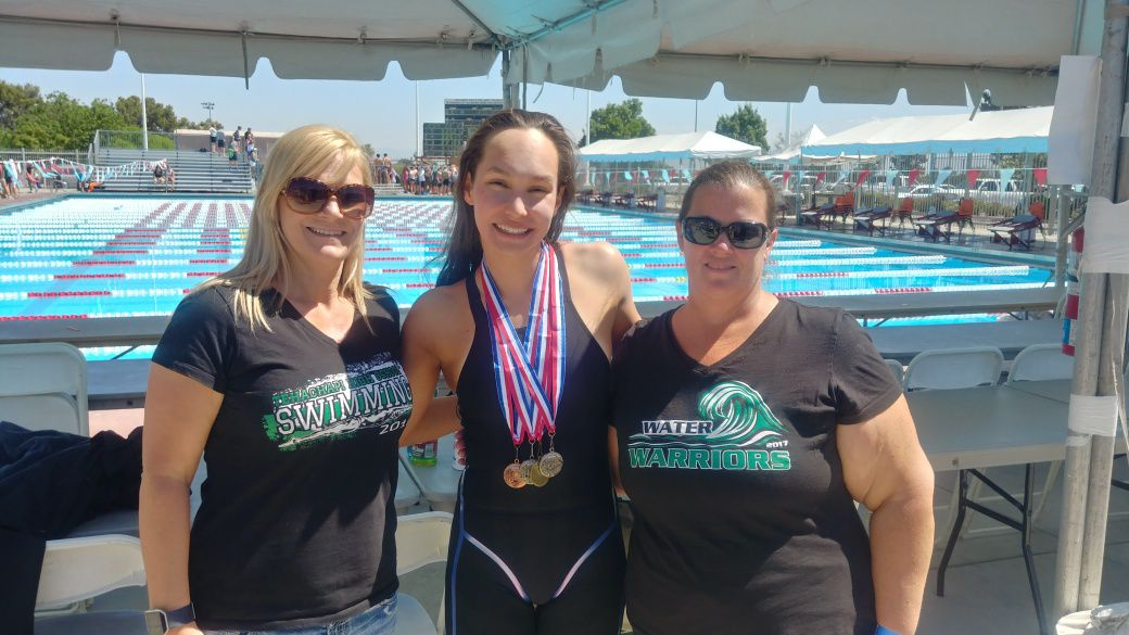 Jessica with Coaches after Valley.jpg
