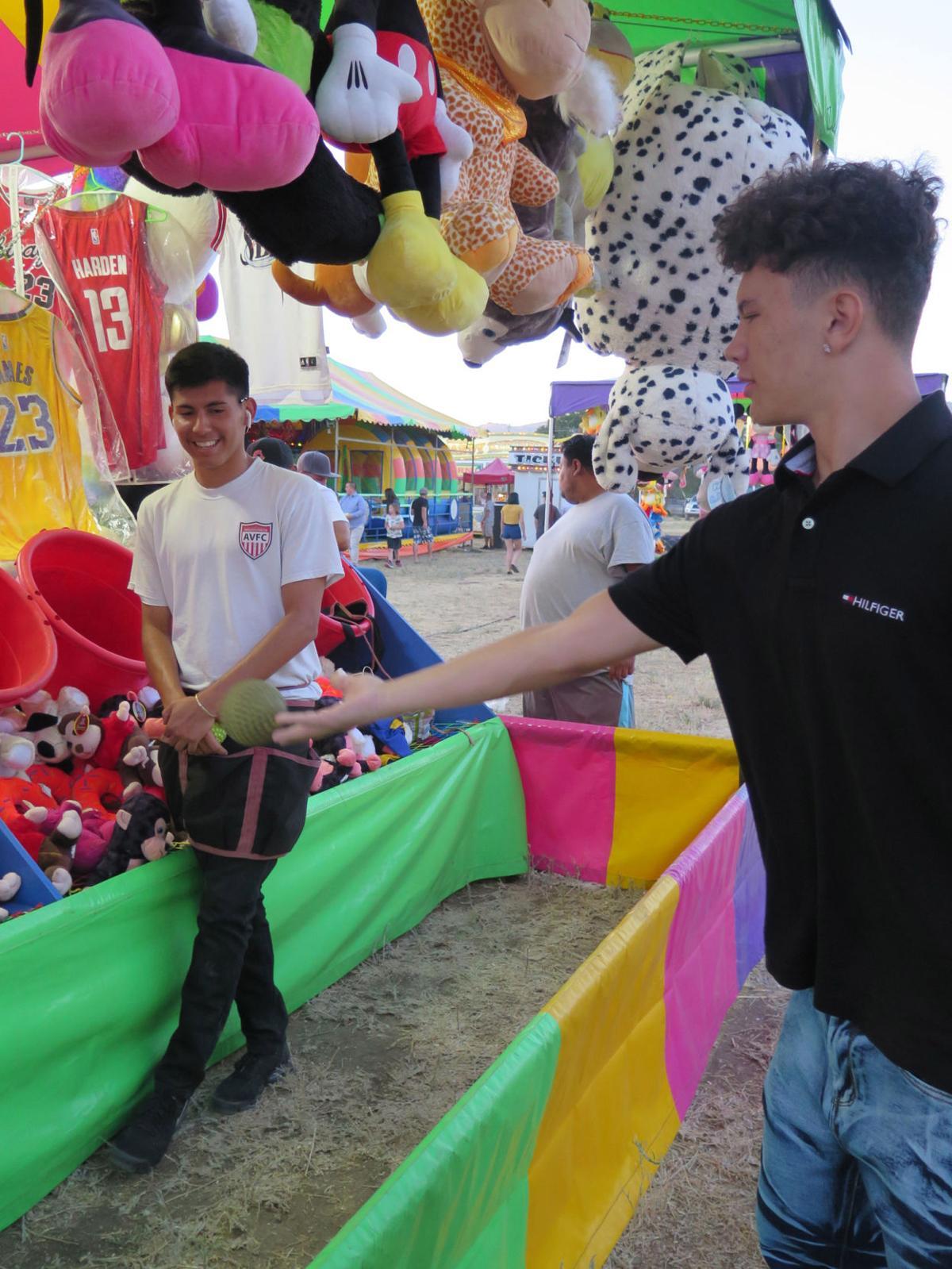 carnival 6.jpg