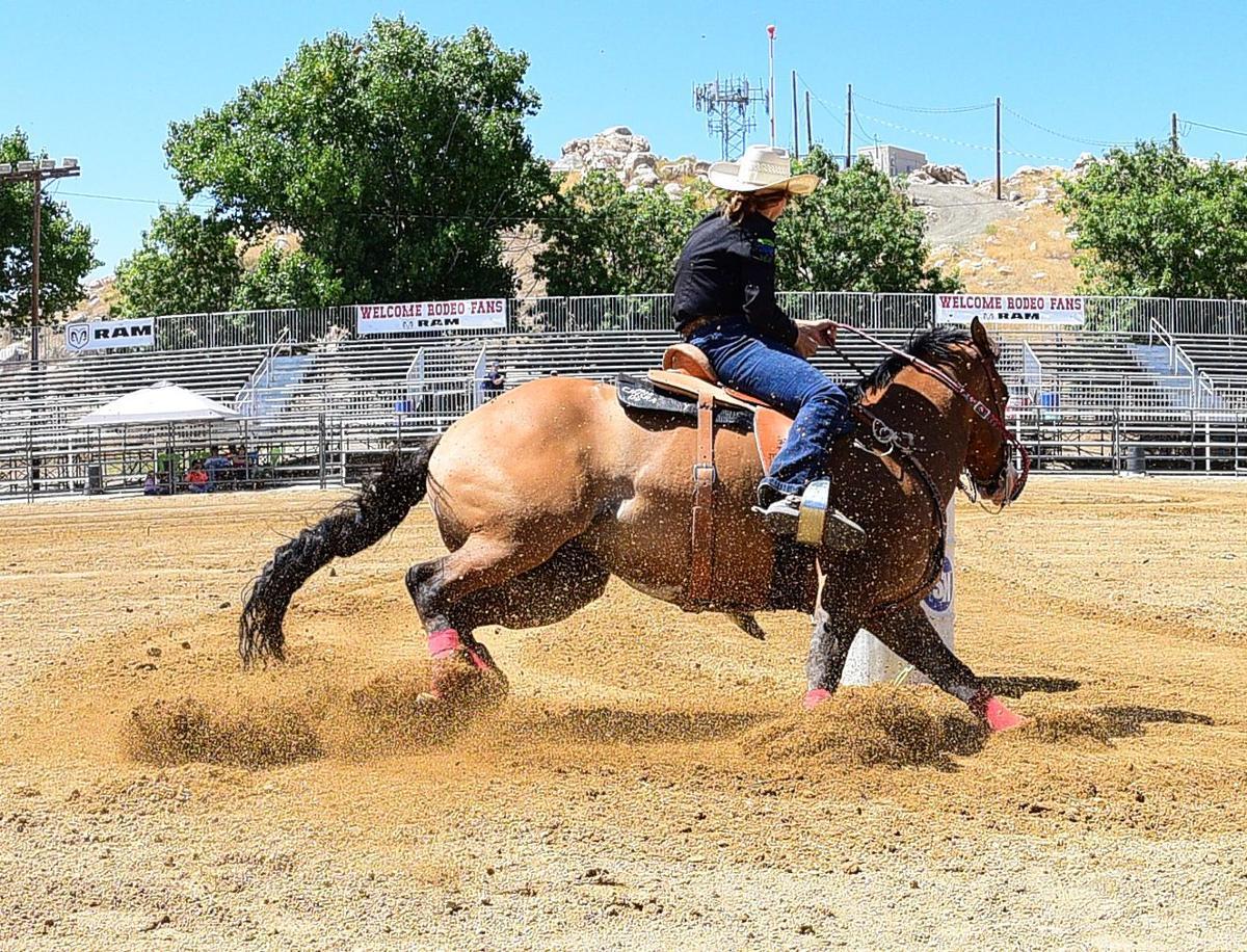 Junior rodeo SMIRNOFF (5).JPG