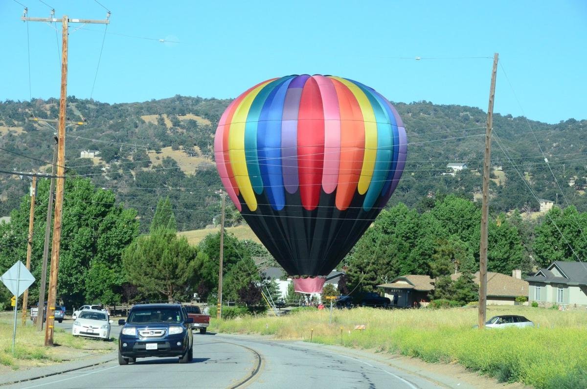 Balloons SMIRNOFF (28).JPG