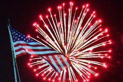 Fireworks for Web.jpg (copy)