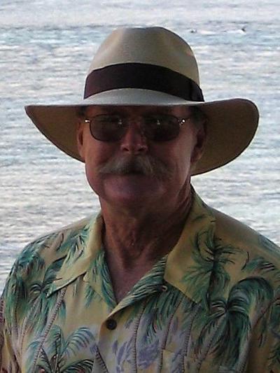 Michael Steven Smith, 1949-2018
