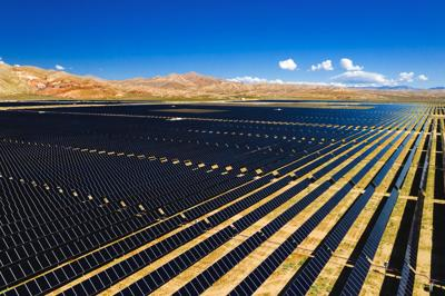 Solar project.jpg