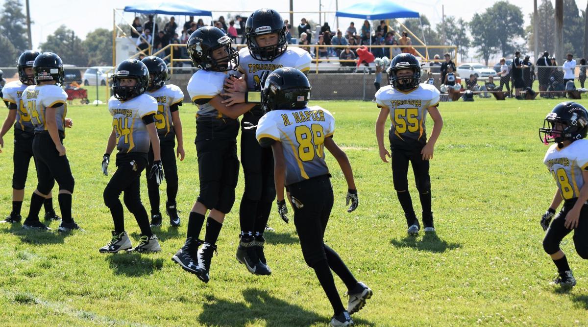 Tomahawks freshmen DSC_3067 (2) (1).JPG