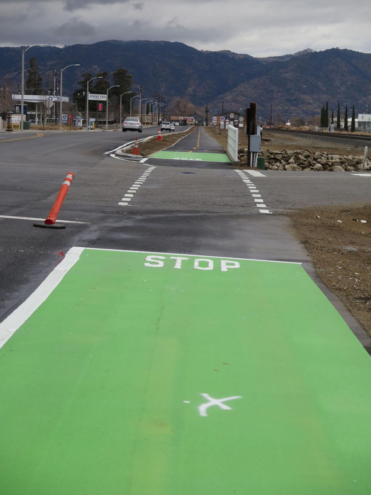bikepath1.jpg