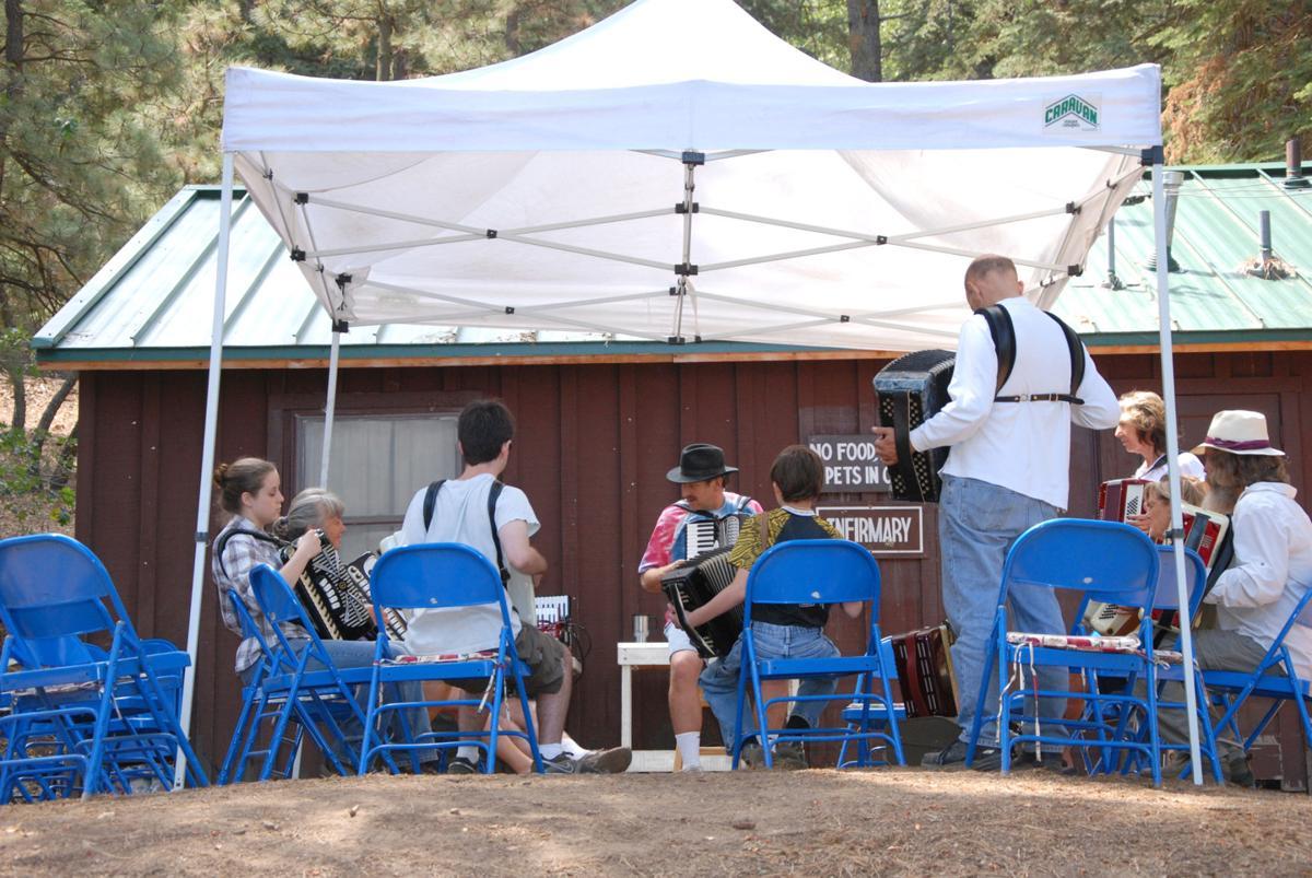 camp kiya 2.jpg