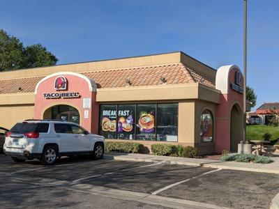 Taco Bell current.jpg