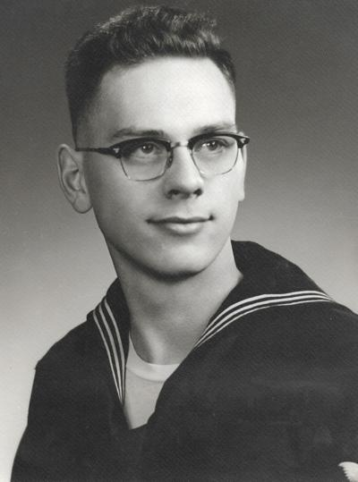 Leroy Lowell Markman, 1936-2019