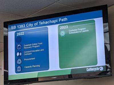 City - SB1383 slide.jpg