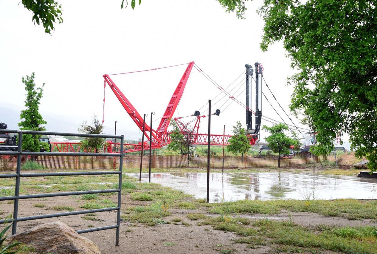 Crane SMIRNOFF (1).JPG