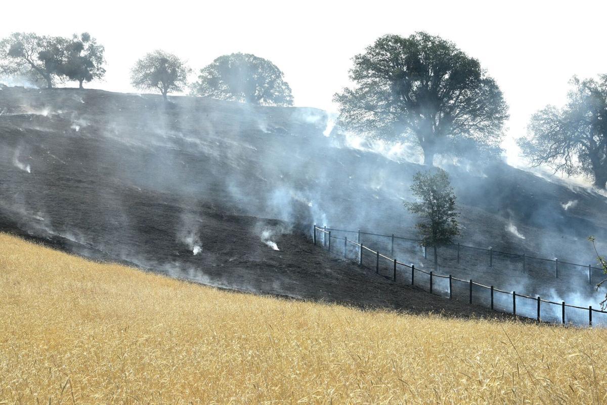 Fire SMIRNOFF (2).JPG