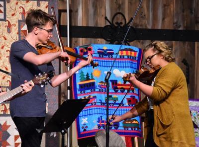 Fiddlers tn SMIRNOFF (17).JPG
