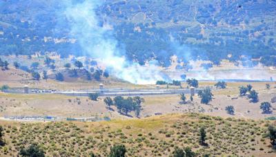 Cummings Valley fire SMIRNOFF copy.jpg