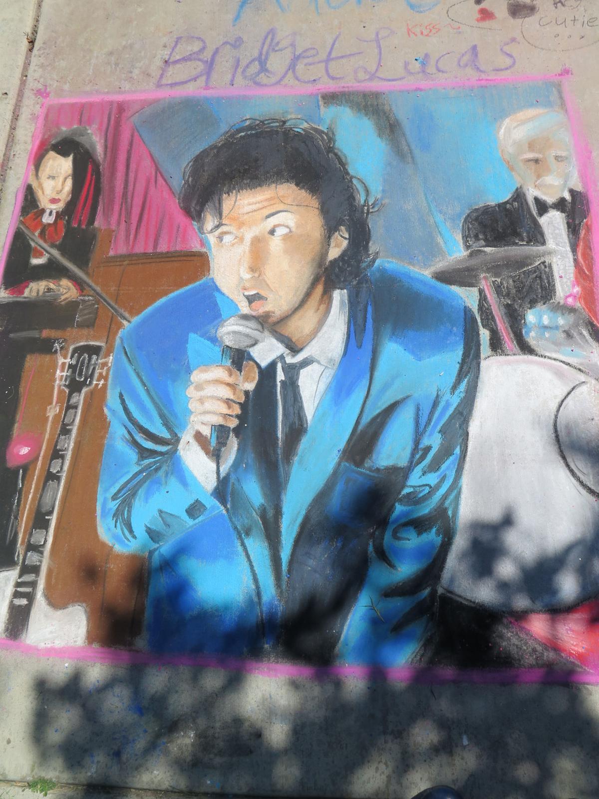 chalk top 2.jpg