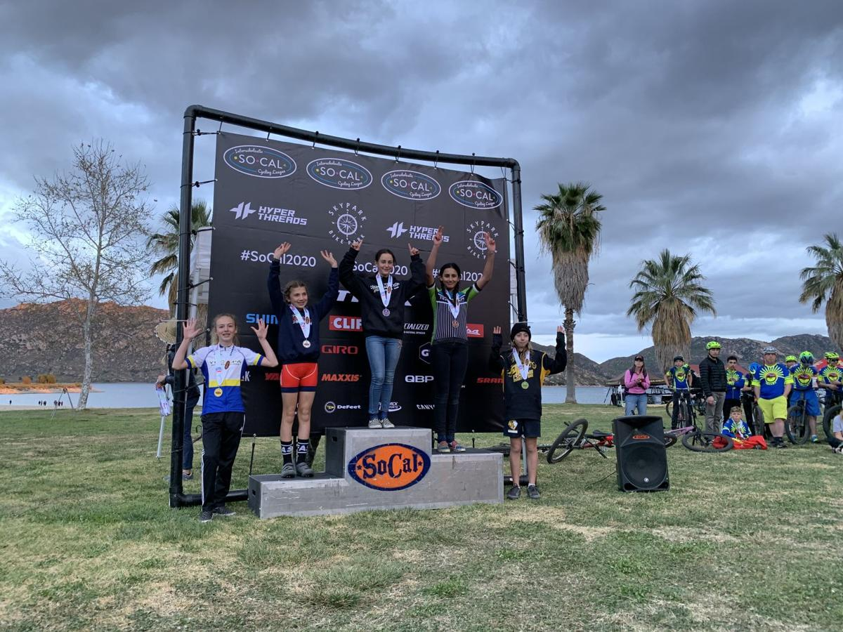 8Mar2020_Solai Smith-2nd place_Lake Perris, Perris CA_Tim Krantz Photo.jpg