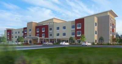 Towneplace Suites.jpg (copy)