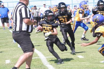 Tomahawks 200506.jpeg