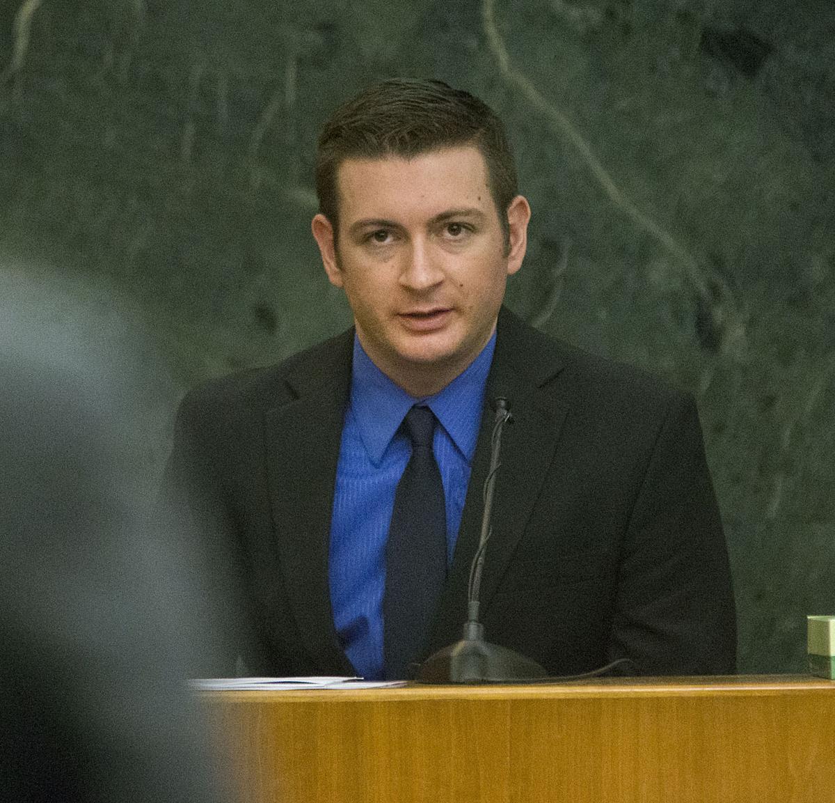 Jonathan Hearn