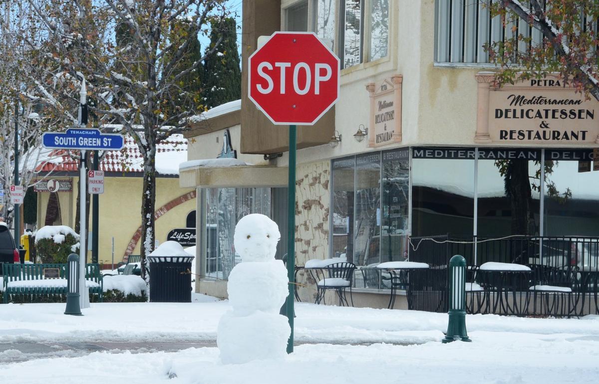 Snow SMIRNOFF (10).JPG