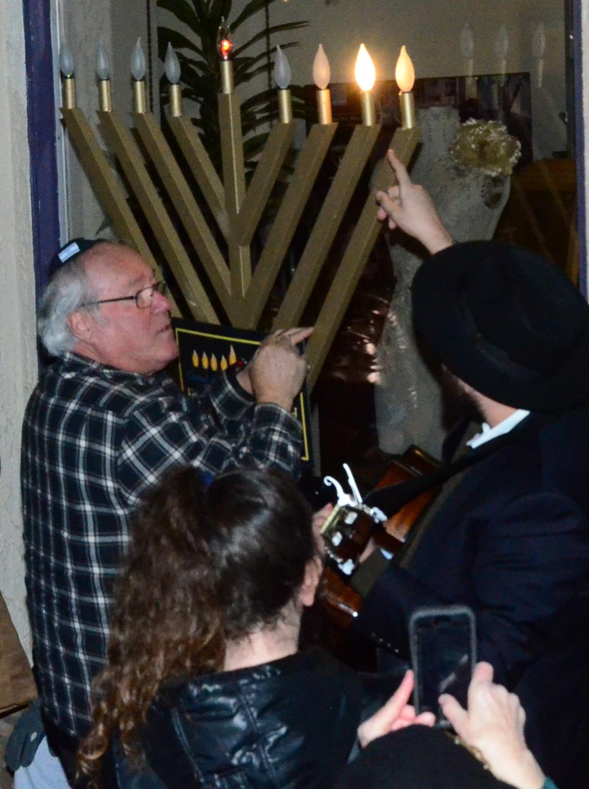 Hanukkah (72).JPG