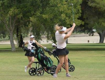 GirlsGolf_0807.jpg