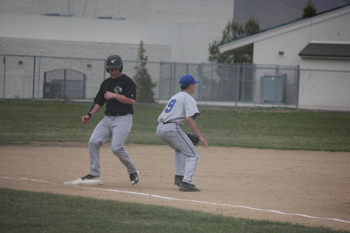 JV baseball picture 1.JPG