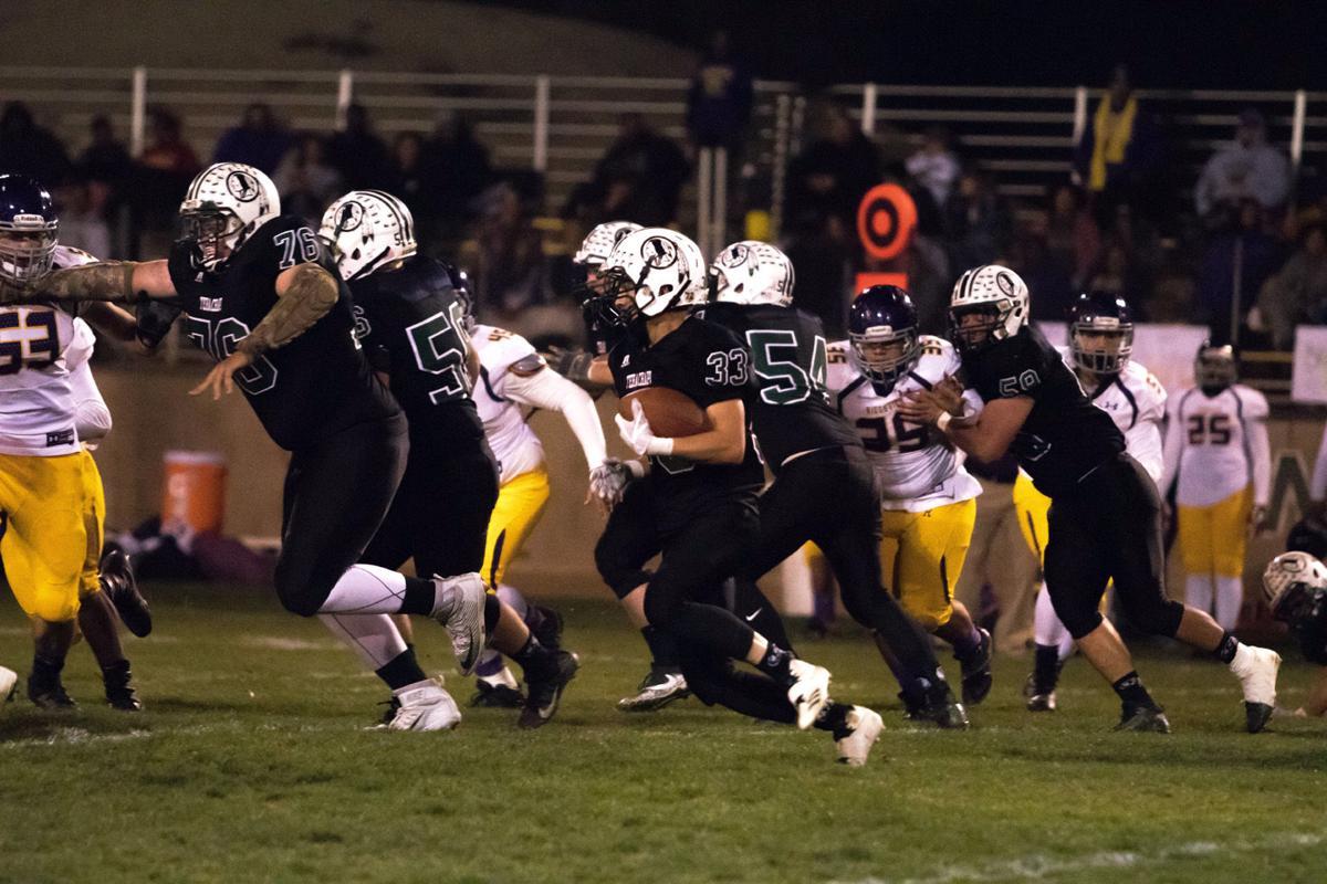 Football vs Ridgeview-6.jpg