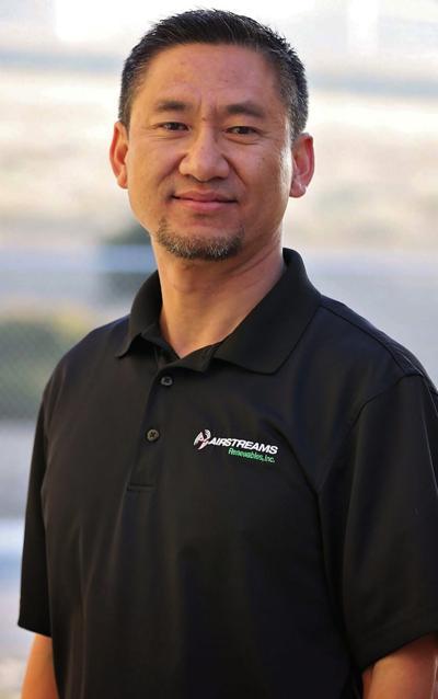 Jake Li Obituary 2.jpg