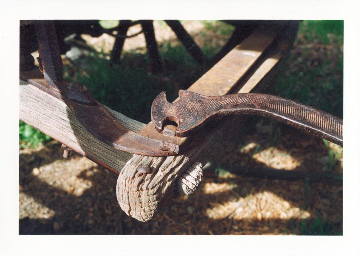 Pen in Hand #1481 - Brite House Wagon Wrench 2.jpg