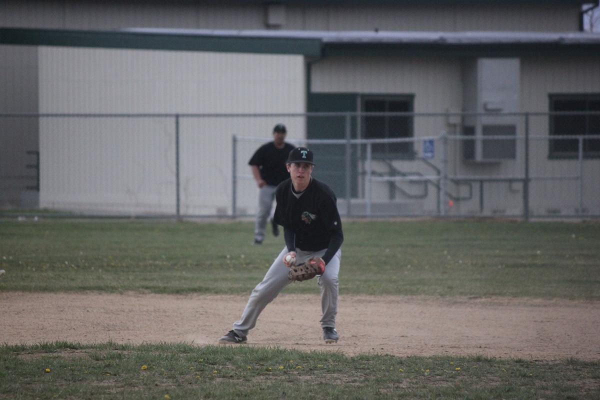 JV Baseball picture 2.JPG