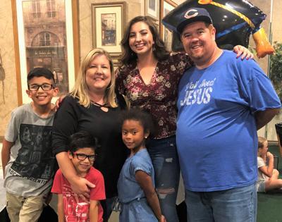 Tabatha & James & Family.jpeg